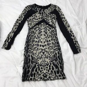 Bebe Dress Size XS